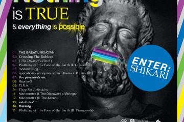 enter-shikari-nothing-is-true