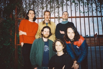 King-Gizzard-And-The-Lizard-Wizard-1600176302-640x429