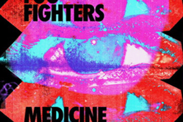 Medicine_at_Midnight